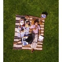 Powers of Ten, la puissances de dix par Charles et Ray Eames