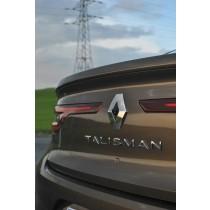 LeCatalog En Renault Talisman TCE 200