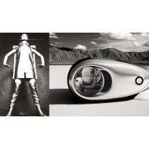 Revenge Of The Electric Car, Un Film Extraordinaire