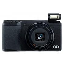 Ricoh GR 4, éloge d'un appareil photo parfait.