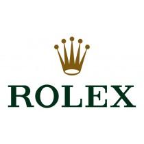 Rolex : l'innovation au service de l'aventure humaine.