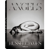 Les Anges By Russell James