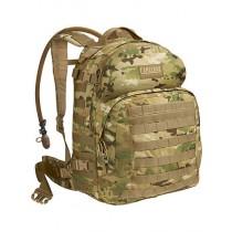 Le sac à dos Motherlode de chez Camelbak