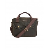 Le Sac Briefcase De Chez Barbour