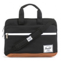 Le sac Herschel Pop Quiz Carry All.