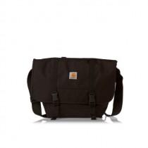 Le Sac Parcel Messenger Bag par Carhartt