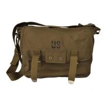 Le sac US