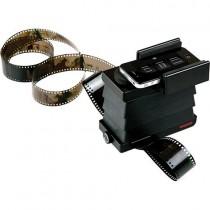 Le Scanner de Film pour Smartphone par la Lomographic Society.