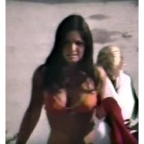 L'Amérique des années 60 avec Sebastien Tellier