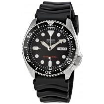 La montre de plongée Seiko SKX007K1