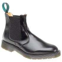 Les Boots Chelsea de chez Solovair