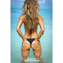 L'incontournable Édition Swimsuit Issue 2017 De Sport Illustrated