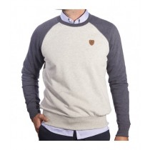 Le sweat Bullet by JAQK