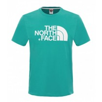 Le T-Shirt Easy De Chez The North Face