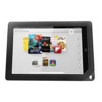 Une nouvelle gamme de tablettes pour Barnes & Noble.