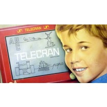 Le Telecran