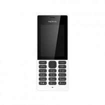 Le Téléphone Nokia 150