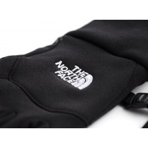 Les E-Tip Glove de chez The North Face