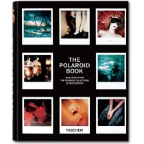 The Polaroïd Book, La Bible du Pola
