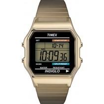 La Timex 80 Classic