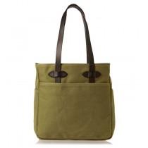 Le Tote Bag par Filson