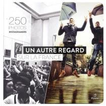 Instagram - Un autre regard sur la France