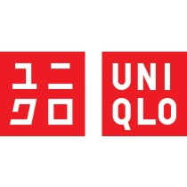 Uniqlo :  la qualité japonaise, made in China.