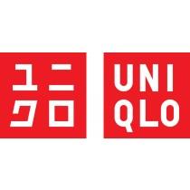 Uniqlo :  la qualité japonaise, made in China.