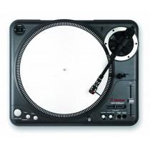 La Platine Vinyle Vestax PDX 3000 MK2