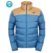 La veste Nuptse 2, La Doudoune Par The North Face