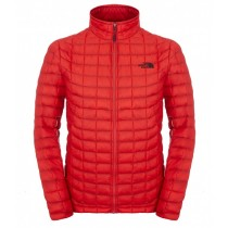 La Veste Thermoball® de Chez The North Face