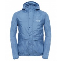 La Veste 1985 Seasonal Mountain De Chez The North Face