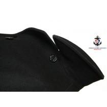 Sterlingwear of Boston, le seul et l'unique fabricant de Caban pour l'US Navy.
