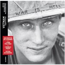 Vietnam, la guerre en face de Pete Hamill