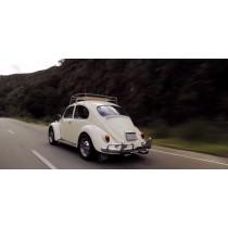 Pourquoi la Volkswagen Beetle, est elle toujours un mythe ?