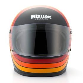 L'intégral 80's de chez Blauer