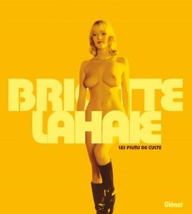 Brigitte Lahaie : les films de culte