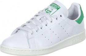 L'Adidas Stan Smith