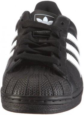 70ac4edc8cc4 Adidas Superstar 2