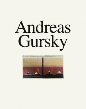 Andreas Gursky, photographe par Udo Kittelmann