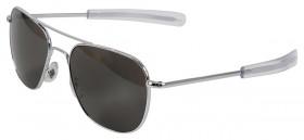 Les American Optical Flight Goggle 58