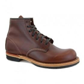 Les Beckman Boots de chez Red Wings.