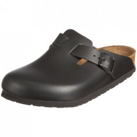 Les Birkenstock Boston