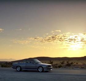 BMW série 3, 40 ans et 6 générations de fans