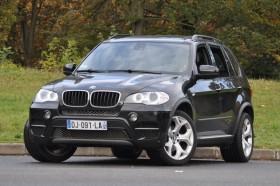 BMW X5 3.0 DA PACK SPORT