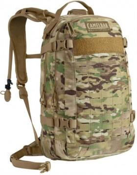 Le sac à dos Camelbak HAWG Military