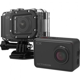 La Caméra CX de chez Activeon