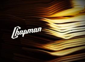 5 minutes pour comprendre la fabrication d'un skateboard Chapman
