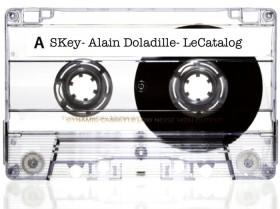 Entreview : Alain Doladille (SKey) Le Maître Des Clés