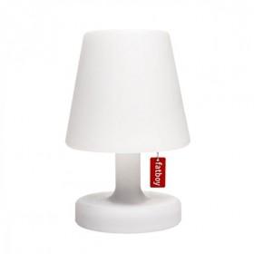 La Lampe sans fil design Edison le Petit de chez Fatboy